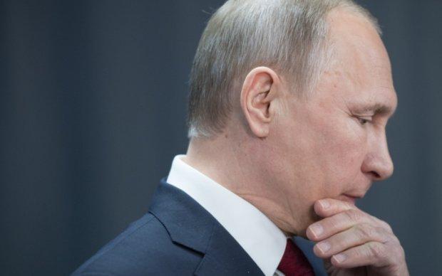 """Колишній ватажок бойовиків """"ДНР"""" познущався над Путіним"""