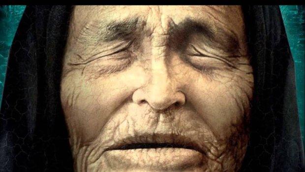 Человечество погибнет в 2088 году: в словах Ванги отыскали сценарий Апокалипсиса
