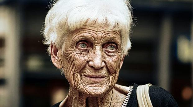 97-річна бельгійка 18 років щодня пила пиво: ось що з нею сталося