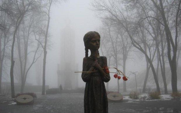 Жахливі наслідки: як Голодомор вплинув на українців