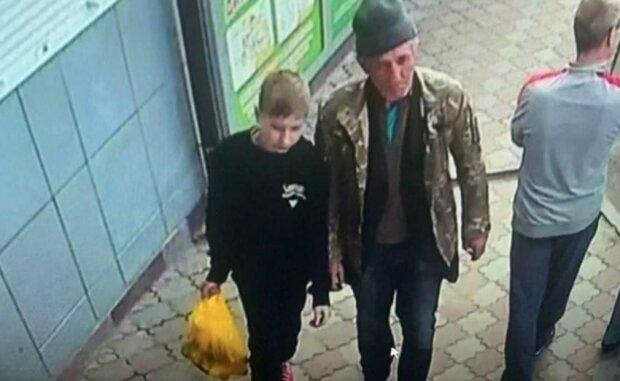В Днепре убийца 12-летнего мальчика заговорил, от подробностей стынет кровь - задушил, раздел и надругался