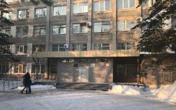 Зникнення київської студентки: поліція заговорила про найстрашніше