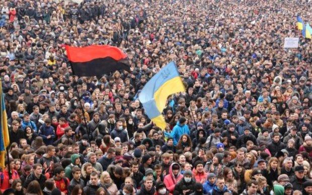 Названо найтупіші фейки росіян про Україну