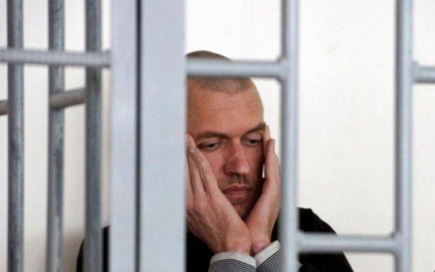 """Кремль устроил украинским политузникам  психиатрическое """"лечение"""""""