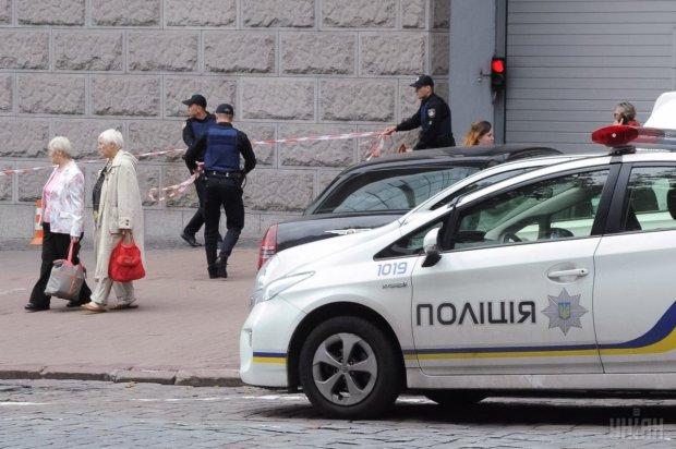 Посеред білого дня розстріляли іноземця: моторошне вбивство на Житомирщині шокувало країну