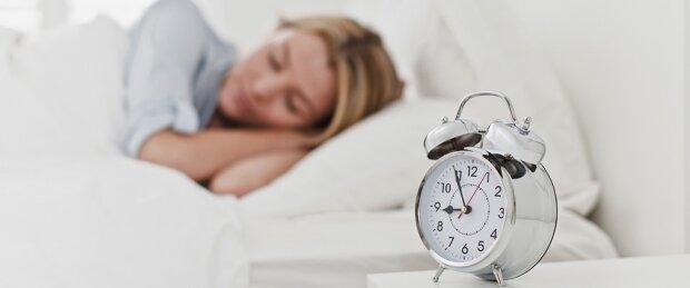 Бувай безсоння: військові розкрили секрет того, як заснути за 2 хвилини