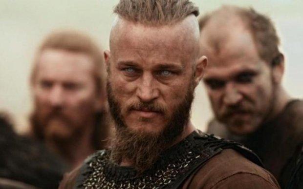 Родословная викингов поразила генетиков