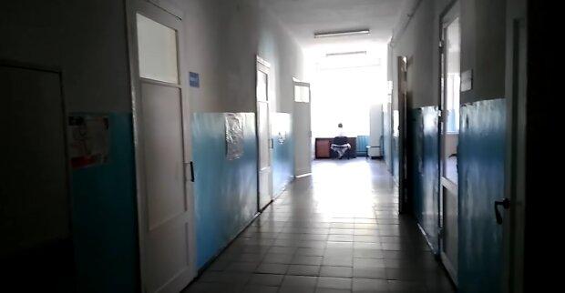 """Під Києвом Китайський вірус закрив перед породіллями двері пологового будинку: """"Лікарі на самоізоляції"""""""