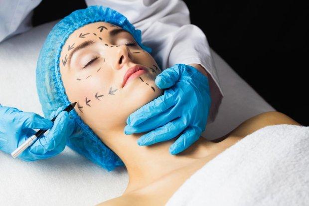 Чи бувають ускладнення після пластичних операцій: хірург відповів на найболючіші питання