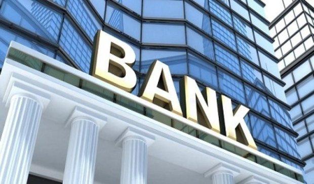 Банки предлагают не платить по кредитам ради прибыли