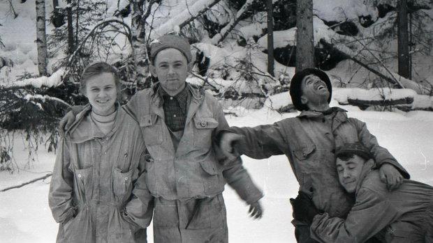 """Провідник групи Дятлова через 60 років зізнався у причині їхньої загибелі: """"Я сам відвів їх до ..."""""""