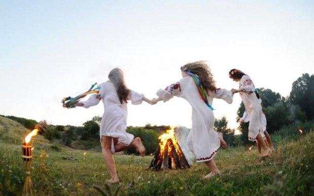 Приворожите суженого: 7 вещей, которые нужно сделать на Ивана Купала