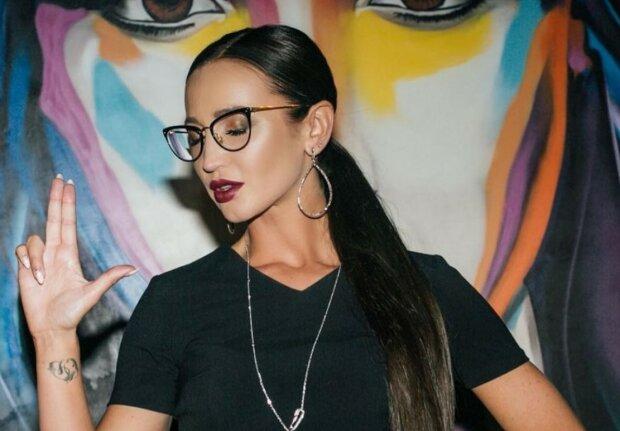 Ольга Бузова, фото: Соцсети