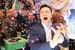 Зеленський подарував українцям нове свято: коли можна відзначити
