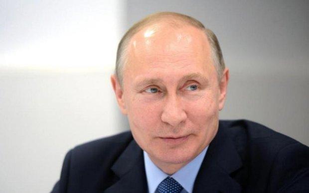 Дуже довго: політолог пролив світло на долю антиросійських санкцій