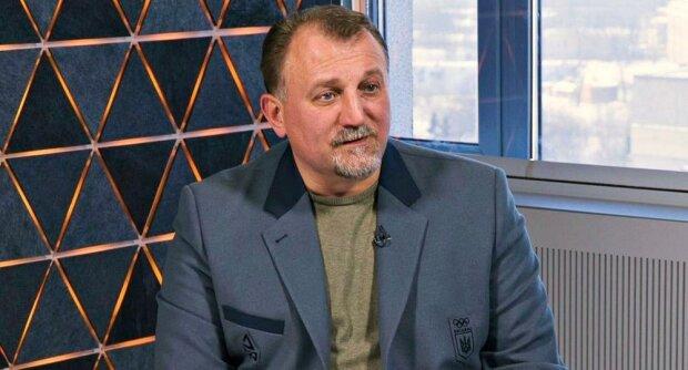 Франківськ ридає досі: Романа Вірастюка увічнили посмертним орденом