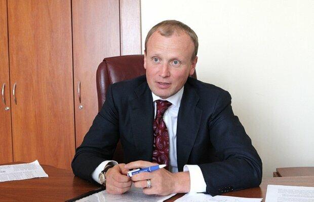 Омельяненко Олексій Анатолійович