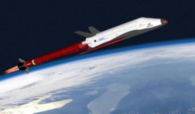 Индия готовится к космическим путешествиям