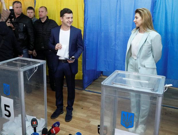 Зеленский на участке рассказал, кто станет премьер-министром Украины: неожиданный поворот