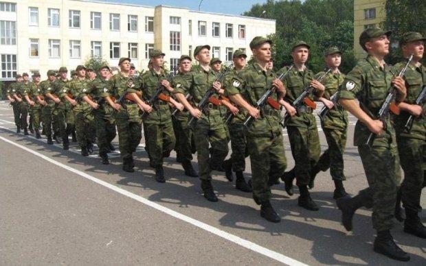 Полная жесть: российский военный устроил массовый расстрел