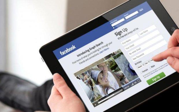 Легкі гроші: як шахрай заробив на Facebook та Google