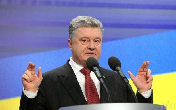 В Украине перенесли важный государственный праздник