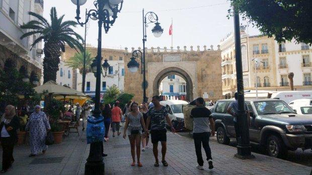 Украинцам раскрыли жуткую правду о Тунисе: забудьте туда дорогу