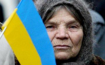 Жахлива статистика: Україна катастрофічно вимирає