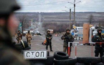 Нардеп Семен Семенченко: досить фінансувати Сашу Януковича і бойовиків