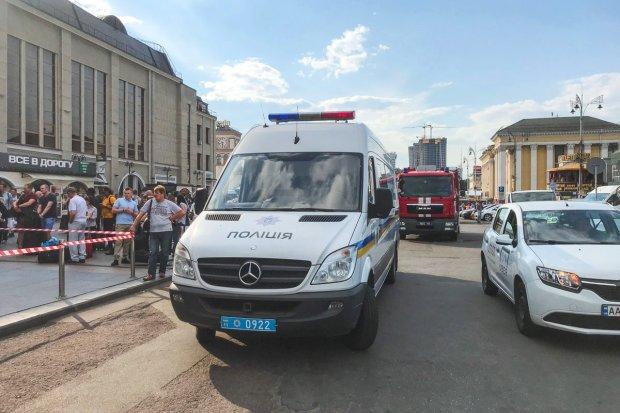 Столицю охопило страшне нашестя: депутати Київради б'ють на сполох