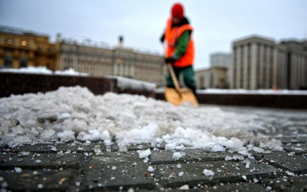 Разъедает все: киевляне показали жертв коммунального идиотизма