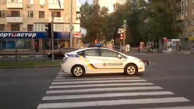 """""""Вырыл яму и ждал"""": жуткие подробности убийства молодой харьковчанки огорошили Украину"""