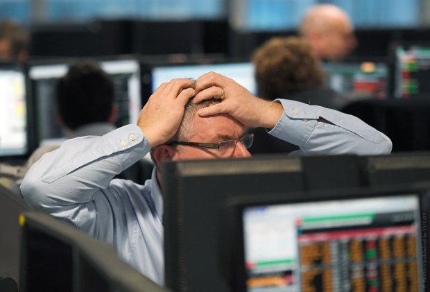 Трамп обвалил российский рубль одним намеком