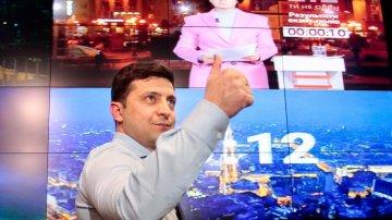 """Усе йде не за планом: в """"Олімпійському"""" заявили про новий формат дебатів"""