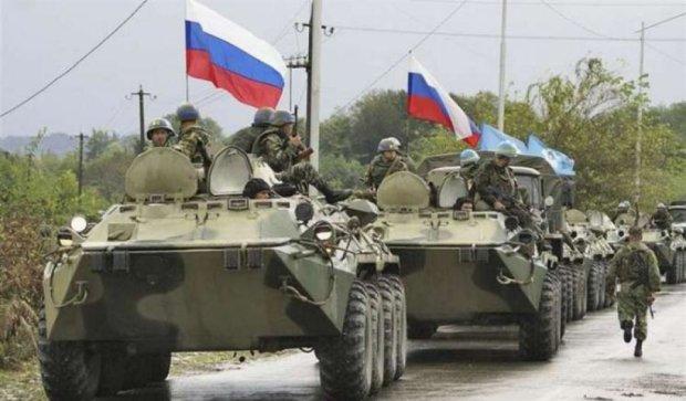 Працівники Житомирського заводу ремонтували російські танки
