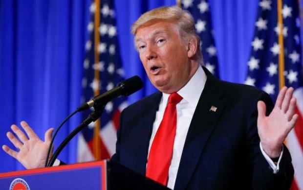 Приближенный Трампа рассказал о катастрофе