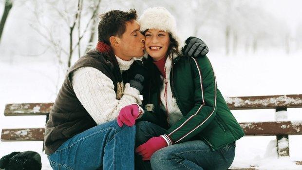Любовный гороскоп на 13 февраля для всех знаков Зодиака: кто рискует поссориться из-за ревности