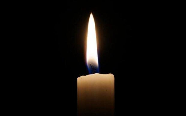 Не проснулся: в России при мистических обстоятельствах умер известный блогер