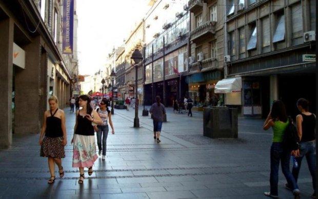 Туристический рай по безвизу: что может предложить Сербия