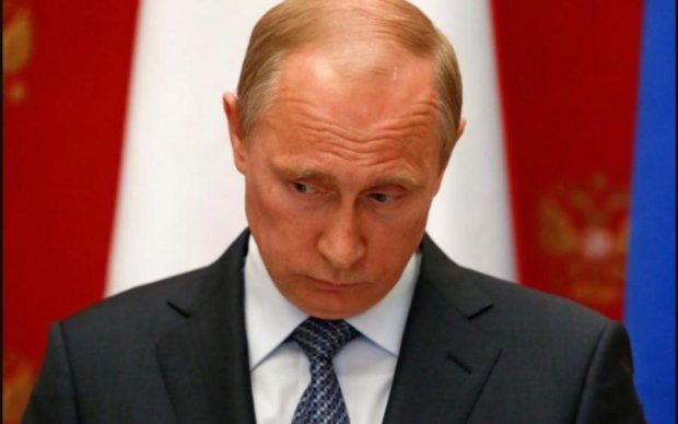 Путін вдарить по Україні з новою силою