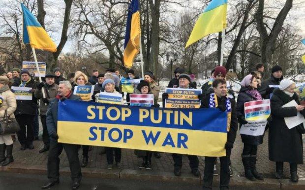 Скандал на голосовании ООН: вопрос Крыма обернулся серьезной угрозой для Украины