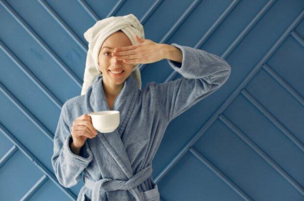 Чай, фото freepik
