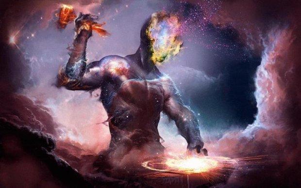 Вчений шокував теорією про Всесвіт та Бога