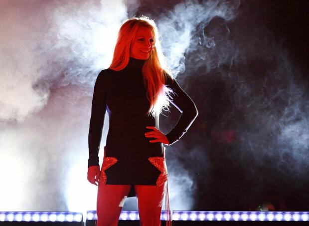 Брітні Спірс, фото: Getty Images