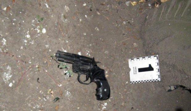 У Красноармійську сварка на вулиці закінчилася вбивством