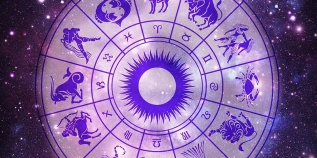 Не всем так повезло: астрологи назвали знаки Зодиака, которых ждет настоящая любовь
