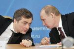 """Служив вірою та правдою: Путіна неочікувано """"зрадив"""" його ж помічник, виною стала Україна"""
