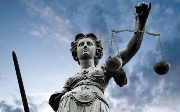 Справжня судова реформа полягає у виборності суддів і прокурорів, - Андрій Ніколаєнко