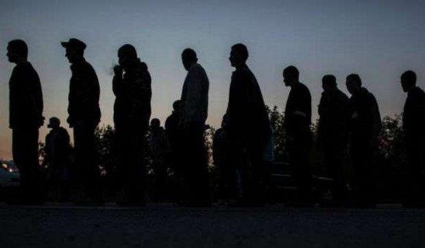 Боевики «ЛНР» срывают процесс обмена заложниками - СБУ