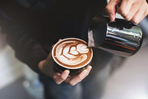 3 оригинальных рецепта утреннего кофе: день заиграет яркими новыми красками